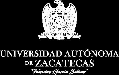 logo de la uaz