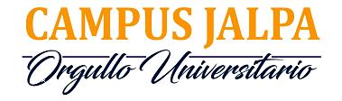 logo campusjalpa