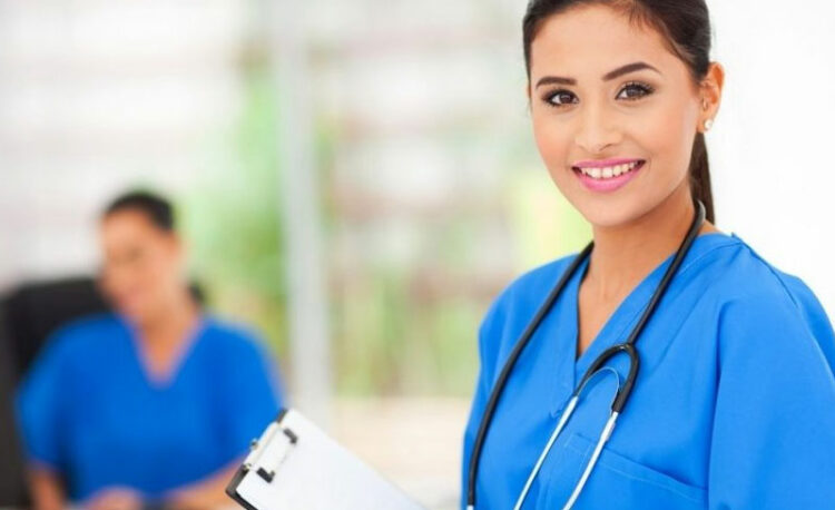 Lista de alumnos aceptados enfermería UAZ Campus Jalpa